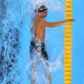 38 rio olympics 0813
