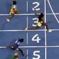 40 rio olympics 0813