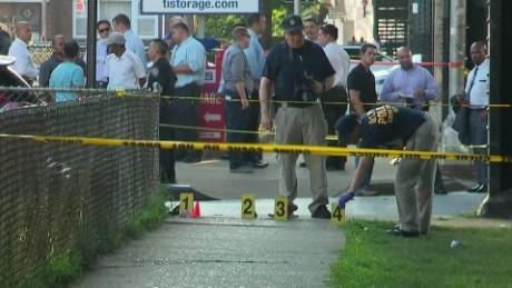 new york imam shooting ganim pkg_00002817