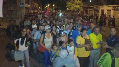 venezuela border reopen romo pkg_00000527.jpg
