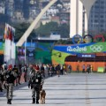 01 rio olympics 0814