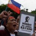 philippines marcos protest 4