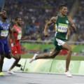 38 rio olympics 0814