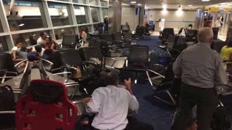 JFK airport evacuated shots fired orig_00000000.jpg