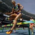 01 rio olympics 0815