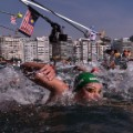 05 rio olympics 0815