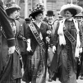 02 suffrage tbt
