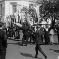 11 suffrage tbt