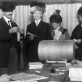 13 suffrage tbt RESTRICTED