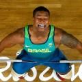 08 rio olympics 0815