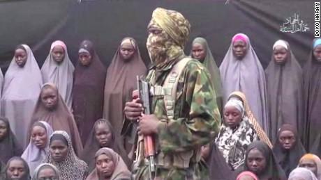 Boko Haram new video Elbagir pkg_00005709.jpg