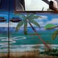 04 cnnphotos O'ahu Hawaii RESTRICTED