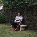 05 cnnphotos O'ahu Hawaii RESTRICTED