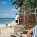 09 cnnphotos O'ahu Hawaii RESTRICTED