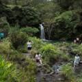 11 cnnphotos O'ahu Hawaii RESTRICTED