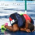 20 rio olympics 0815