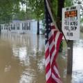 04 la-flooding 0815
