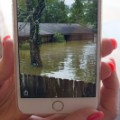 07 la-flooding 0815