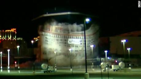 las vegas riviera hotel implosion_00001408