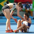 08 rio olympics 0816