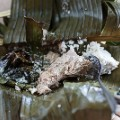Barbecue world Samoa Umu Ben-Gracewood-CC-BY-NC-2.0