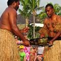 Barbecue world Fiji Lovo CameliaTWU,-CC-BY-NC-ND-2.0