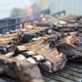 Barbecue world Argentina Asado Ryan Emberley 1