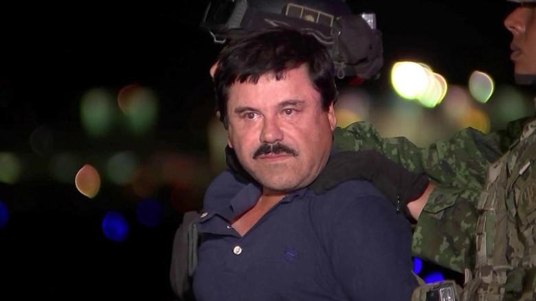 El Chapo son abducted orig_00000000