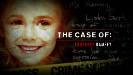 New JonBenet Ramsey Docuseries Trailer Released