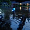 13 la-flooding 0815