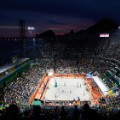 21 rio olympics 0816