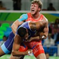 23 rio olympics 0816