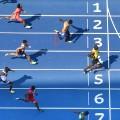 26 rio olympics 0816