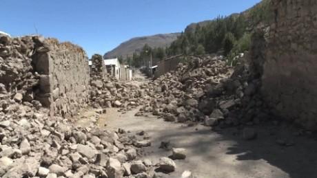 cnnee pkg belaunde estado de emergencia sismo peru_00003009