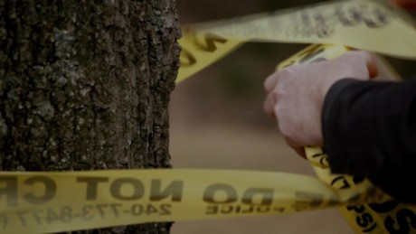 Life insurance policy offers clue in professor's murder