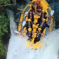 Rotorua6 Tutea Falls