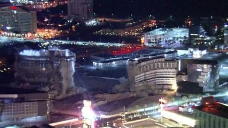cnnee vo rivera hotel casino las vegas demolicion_00001203