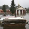 02 la-flooding 0817