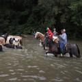 06 la-flooding 0816