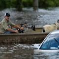 08 la-flooding 0816