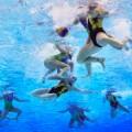 15 rio olympics 0817