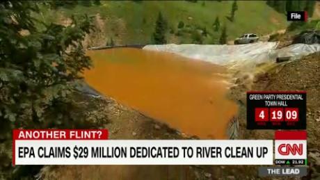 navajo nation sues epa over toxic orange river maeve reston lead dnt_00010904