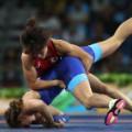 20 rio olympics 0817