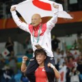 22 rio olympics 0817