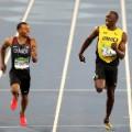 01 rio olympics bolt de grasse smile 0817