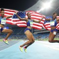 26 rio olympics 0817