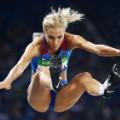 27 rio olympics 0817