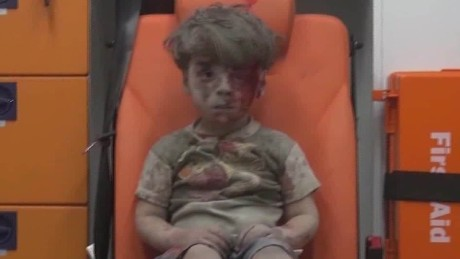 syria child airstrike victim attar sidner intv_00000804.jpg