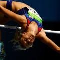 05 rio olympics 0818