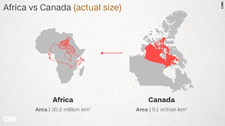 Did you know / Fact thread 160818123720-africa-slider-canada-after-large-169
